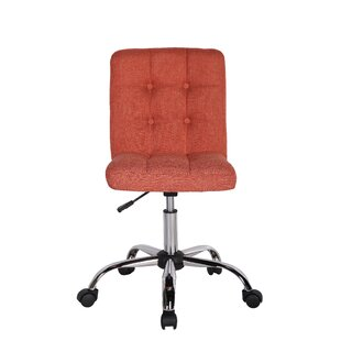 tufted desk chair. Save Tufted Desk Chair F