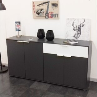 Darrin Sideboard by Ebern Designs