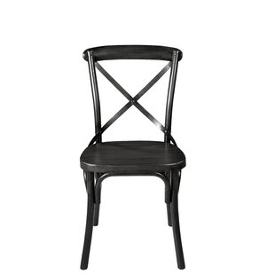Grantham Side Chair (Set of 2)