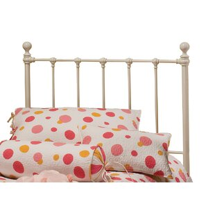 Barton Bed by Three Posts
