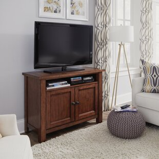 Find for Rotherham TV Stand for TVs up to 50 by Three Posts Reviews (2019) & Buyer's Guide