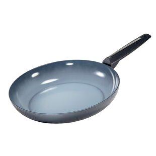 Azul Non-Stick Frying Pan