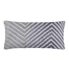 Willis Metal Bed Throw Pillows You Ll Love In 2021 Wayfair
