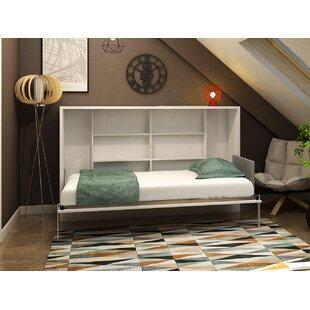 Hansell Murphy Bed