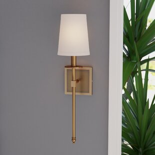 Sconces Youll Love Wayfair