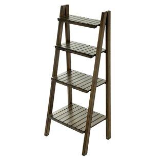 Kouboo Ladder Bookcase