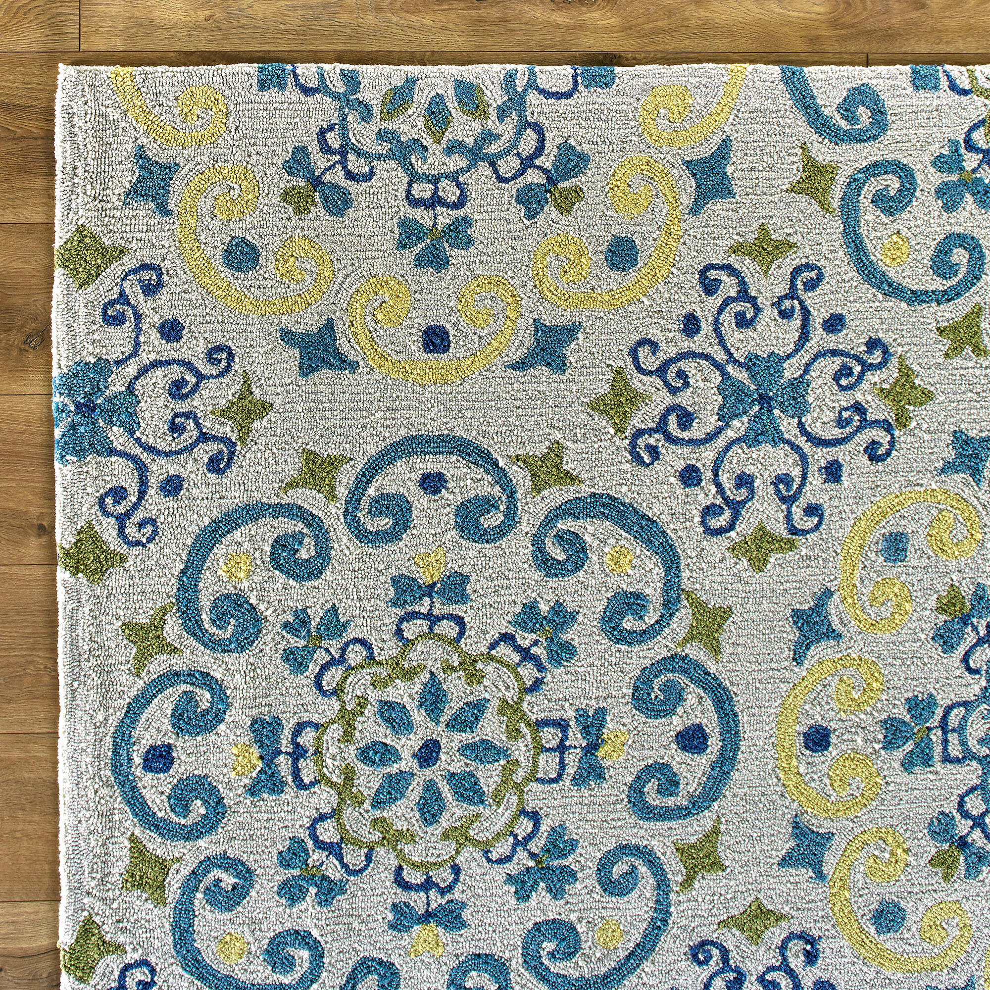 collection products huron boucle harbor boucleacute orian x area st rug blue zpsuhzxmhlg rugs