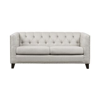 Loveseat by Madison Park Signature
