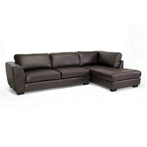 sc 1 st  Joss u0026 Main : gray sectional sofa - Sectionals, Sofas & Couches