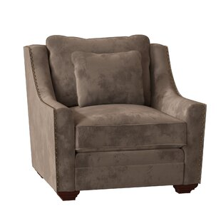 Top Reviews Waltz Armchair by Craftmaster Reviews (2019) & Buyer's Guide