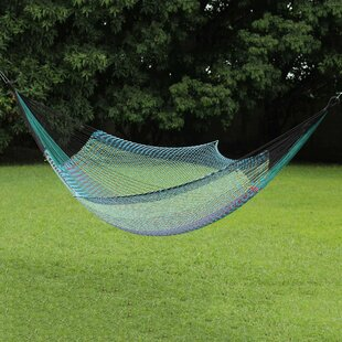 https://secure.img1-fg.wfcdn.com/im/82363324/resize-h310-w310%5Ecompr-r85/7173/71737631/baylor-ultimate-relaxation-cotton-rope-tree-hammock.jpg
