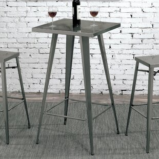 Grosetto Pub Table by 17 Stories Herry Up