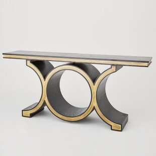 Link Console Table By Global Views