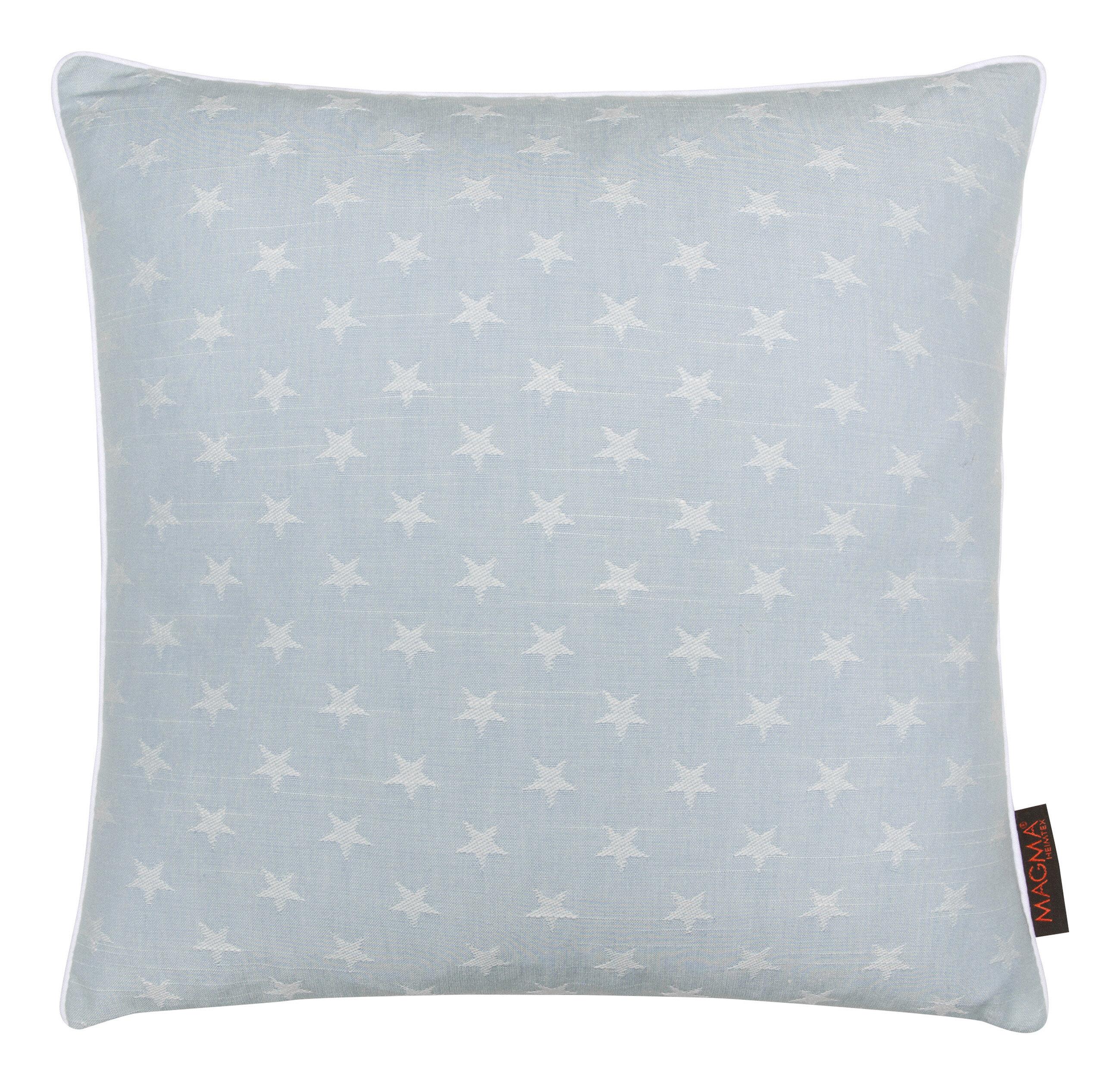 Gouchee Home Maine Throw Pillow Wayfair
