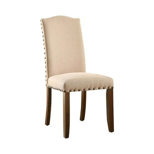 Darby Home Co Amald Dining Chair (Set of 2)