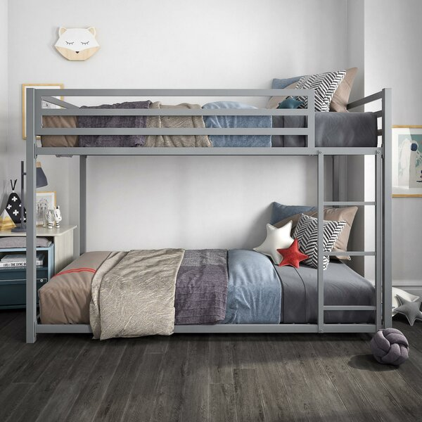 Bunk Beds For Adults Wayfair