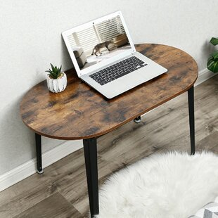 Tran Coffee Table