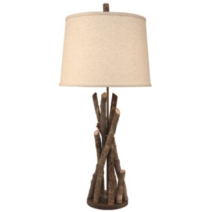 Altom Stick 30 Table Lamp