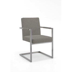 Ned Garden Dining Chair By Niehoff Garden