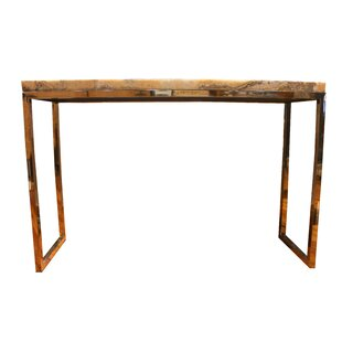 Bloomsbury Market Frias Console Table
