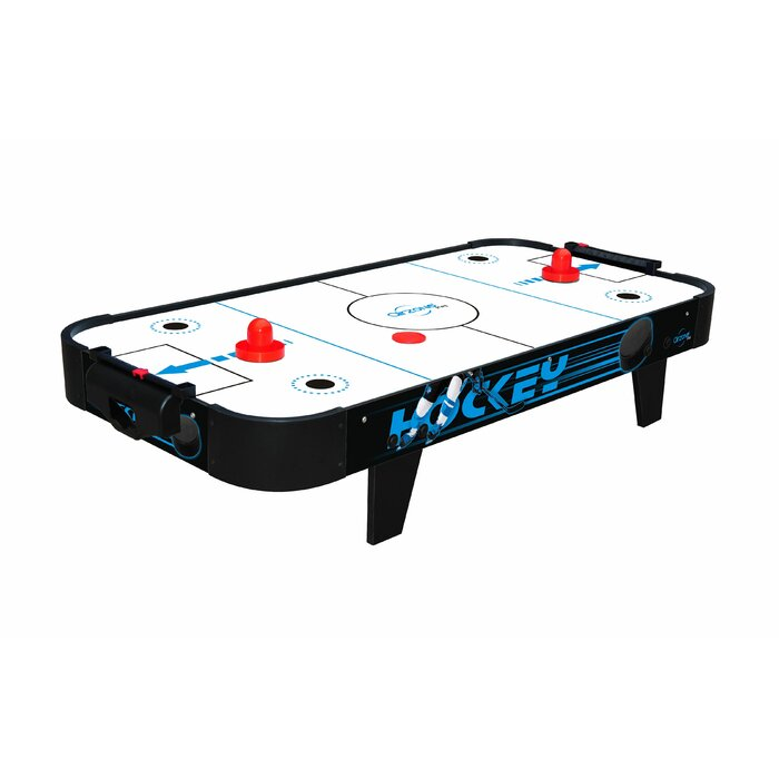hockey products ii hot valley billiards table air flash pic robbies