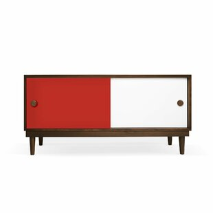 Lukka 3 Drawer Dresser