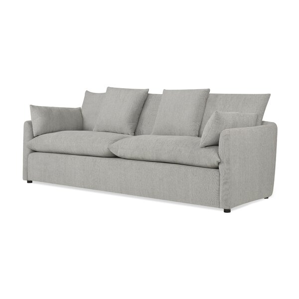 Highland Dunes Jimi Sofa & Reviews by Highland Dunes