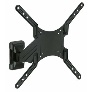 Full Motion Tilt/Swivel/Articulating Arm Wall Mount 20