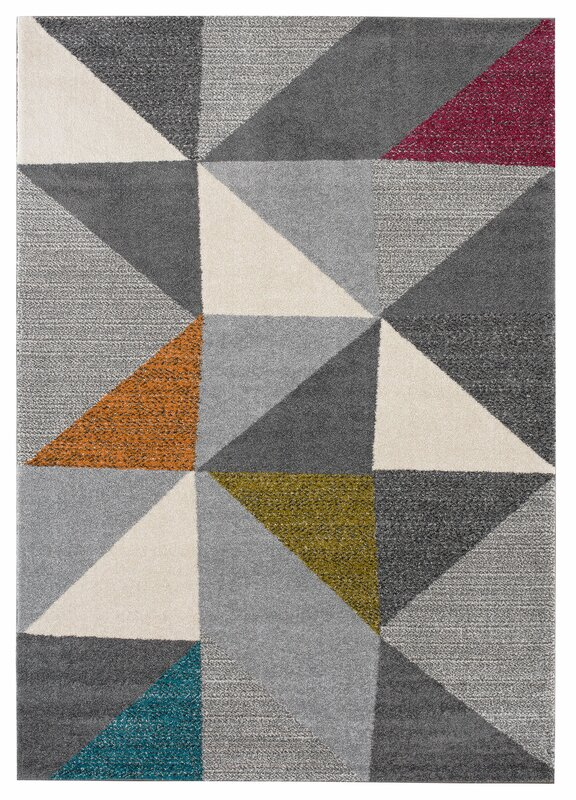 orleans grayyellow area rug