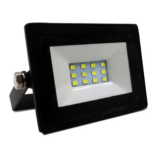 Donegan Led Smd Non Pir Floodlight Image