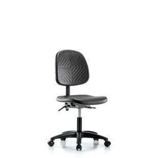 Atlas Task Chair