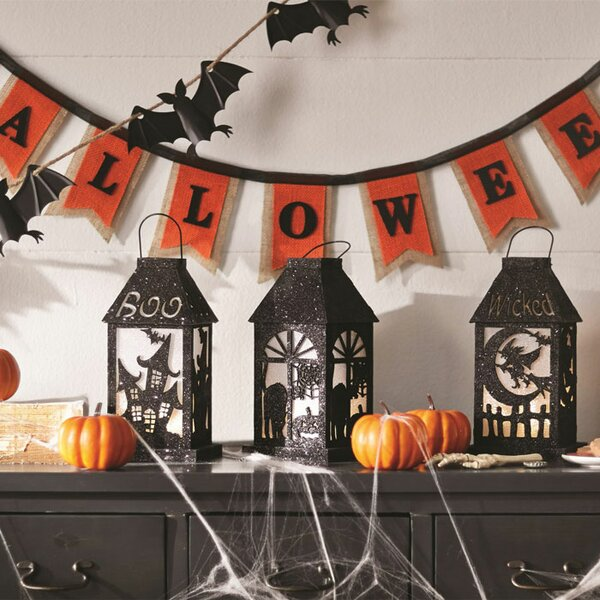 Halloween Decorations 🎃 You Ll Love You Ll Love In 2019