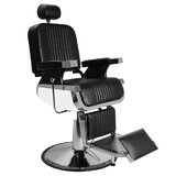 https://secure.img1-fg.wfcdn.com/im/82387403/resize-h160-w160%5Ecompr-r85/9109/91090630/Equipment+Reclining+Massage+Chair.jpg