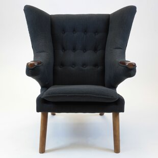 Corrigan Studio Hunstant Lounge Chair