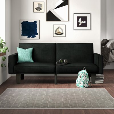 Small Couches For Small Spaces Wayfair