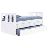 https://secure.img1-fg.wfcdn.com/im/82389807/resize-h160-w160%5Ecompr-r85/9007/90071980/trumble-twin-sleigh-bed-with-3-drawers.jpg