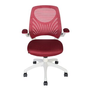 Heinen Office Chair
