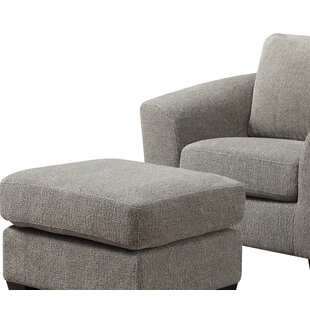 Wincott Armchair