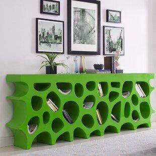 Wander Standard Bookcase Modway