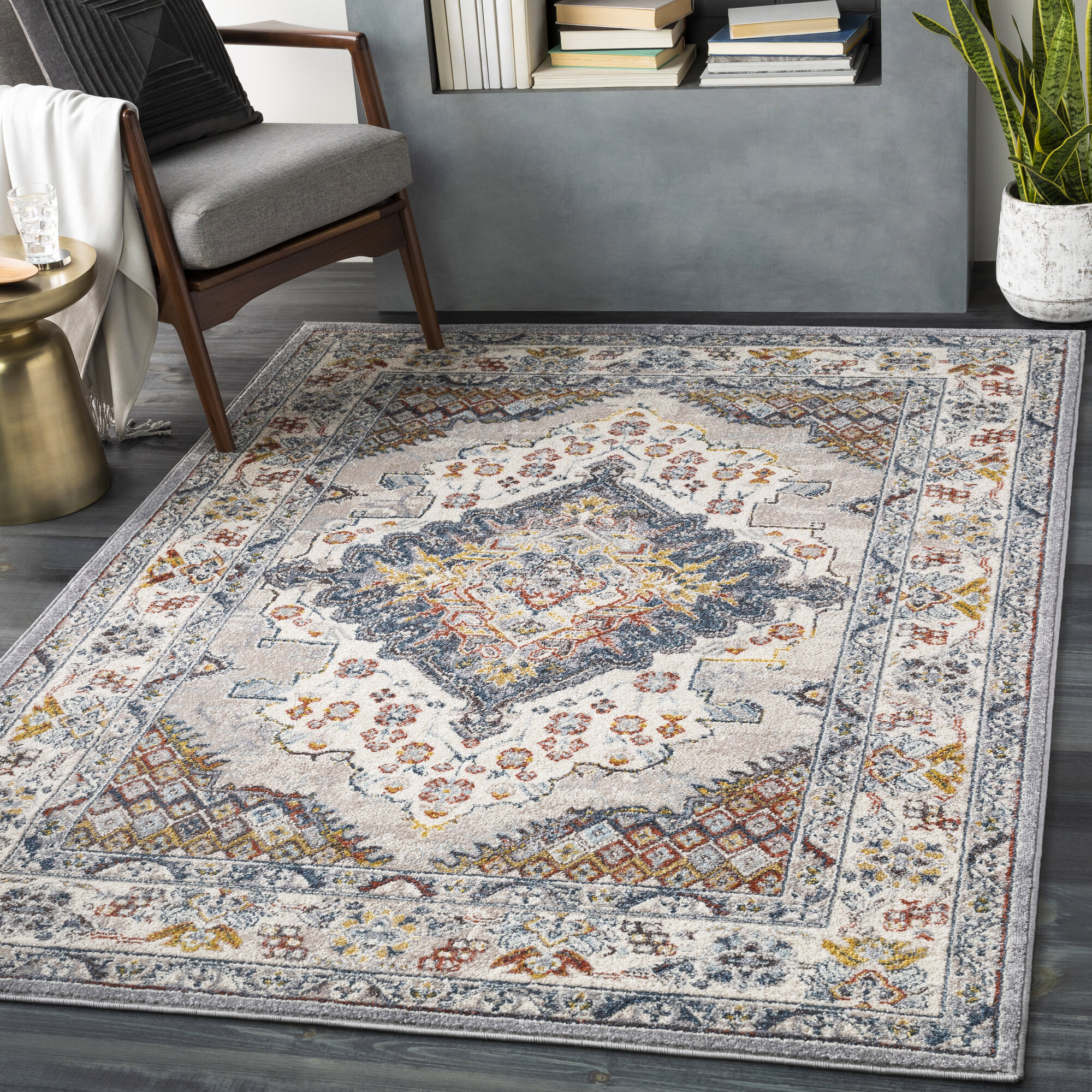 Area Rugs Free Shipping Over 35 Wayfair