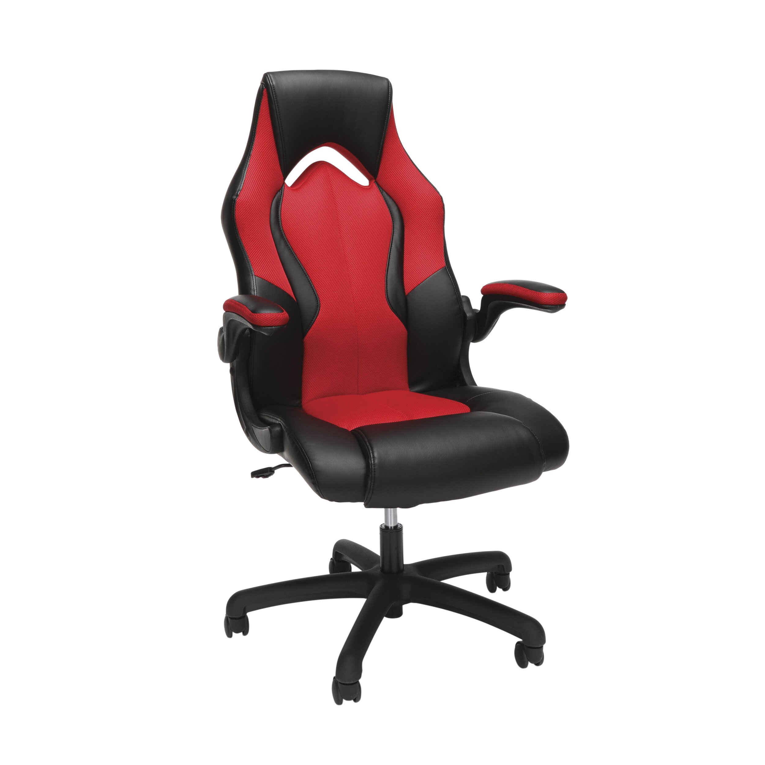 Red Office Chairs Wayfair