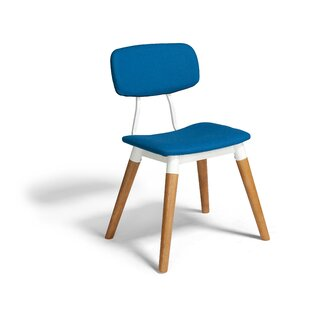 Andrew Chair by sohoConcept