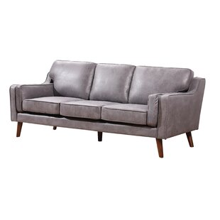 Westbury Park Modern Luxurious Sofa by George Oliver