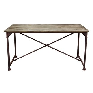 Dixon Dining Table Diamond Sofa