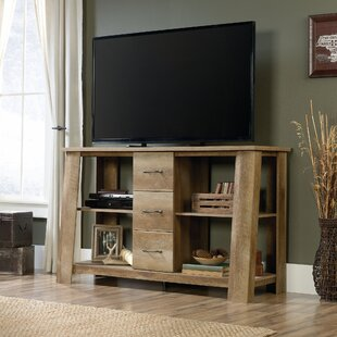 Kasandra TV Stand for TVs up to 60