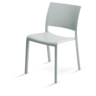 Audette Side Chair (Set of 2)