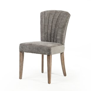 Plaza Athene Upholstered Dining Chair by ..