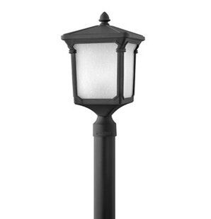 Stratford Outdoor 1-Light ..