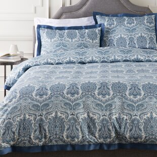Darby Home Co Jewett Duvet..