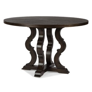 Dining Table by Fairfield Chair